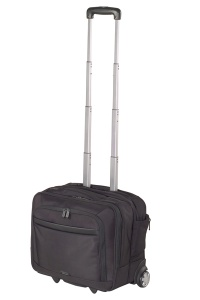 Trolly Shogun Windsor Laptop Wheelie Bag